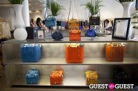 Gryson Tribeca Handbag Collection - Scoop NY #175