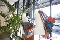 Gryson Tribeca Handbag Collection - Scoop NY #176