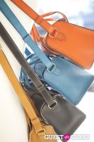 Gryson Tribeca Handbag Collection - Scoop NY #177