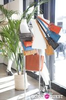 Gryson Tribeca Handbag Collection - Scoop NY #178
