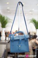 Gryson Tribeca Handbag Collection - Scoop NY #179
