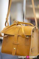 Gryson Tribeca Handbag Collection - Scoop NY #180