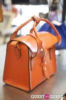 Gryson Tribeca Handbag Collection - Scoop NY #182