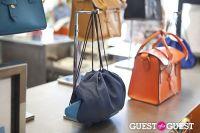 Gryson Tribeca Handbag Collection - Scoop NY #183
