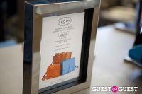 Gryson Tribeca Handbag Collection - Scoop NY #184
