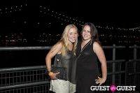 A Night on The River For the Lustgarten Foundation #42
