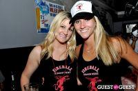 Wilson Tavern Fireball Party #16