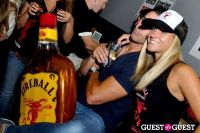 Wilson Tavern Fireball Party #18