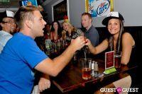 Wilson Tavern Fireball Party #21
