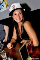 Wilson Tavern Fireball Party #22