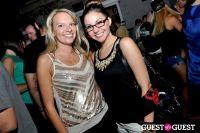 Wilson Tavern Fireball Party #24