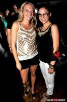Wilson Tavern Fireball Party #25
