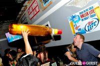 Wilson Tavern Fireball Party #26
