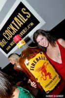 Wilson Tavern Fireball Party #27