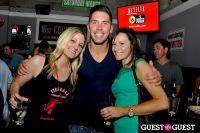 Wilson Tavern Fireball Party #28