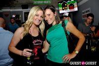 Wilson Tavern Fireball Party #29