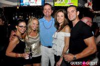 Wilson Tavern Fireball Party #30