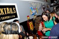 Wilson Tavern Fireball Party #31