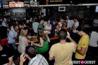 Wilson Tavern Fireball Party #32