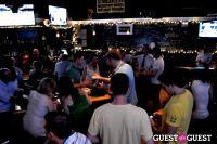 Wilson Tavern Fireball Party #33