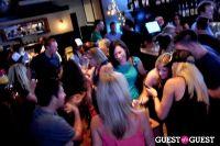 Wilson Tavern Fireball Party #34