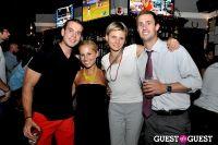 Wilson Tavern Fireball Party #37