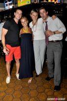 Wilson Tavern Fireball Party #38