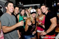 Wilson Tavern Fireball Party #42