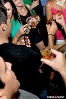 Wilson Tavern Fireball Party #43