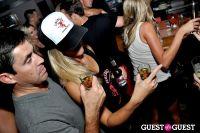Wilson Tavern Fireball Party #44
