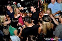 Wilson Tavern Fireball Party #45