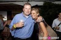 A Night on The River For the Lustgarten Foundation #135