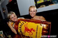 Wilson Tavern Fireball Party #51
