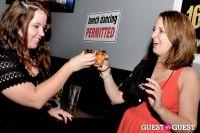 Wilson Tavern Fireball Party #54