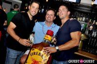 Wilson Tavern Fireball Party #55