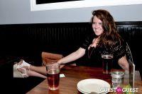 Wilson Tavern Fireball Party #58