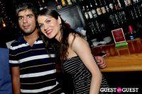 Wilson Tavern Fireball Party #61