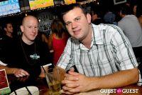 Wilson Tavern Fireball Party #63