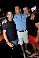 Wilson Tavern Fireball Party #64