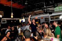 Wilson Tavern Fireball Party #67