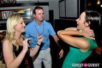Wilson Tavern Fireball Party #70