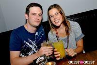 Wilson Tavern Fireball Party #71
