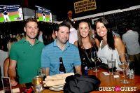 Wilson Tavern Fireball Party #72