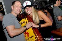 Wilson Tavern Fireball Party #73