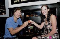 Wilson Tavern Fireball Party #76