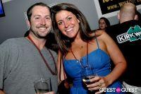 Wilson Tavern Fireball Party #81