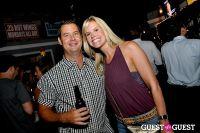 Wilson Tavern Fireball Party #86