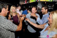 Wilson Tavern Fireball Party #88