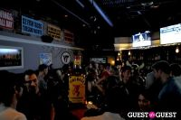 Wilson Tavern Fireball Party #90
