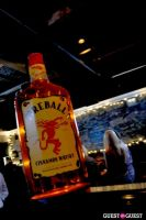 Wilson Tavern Fireball Party #94
